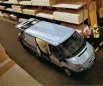 логистика грузов, таможенное оформление груза, услуги таможенного брокера, таможенный брокер